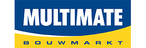 Multimate_logo_300-100