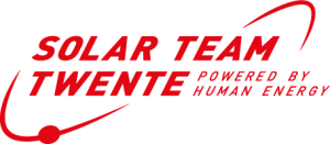 Solar_team_twente_logo_def_web_